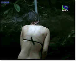 negar khan hot video (7)