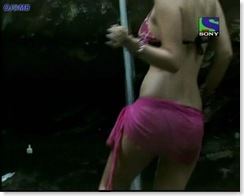 negar khan hot video (5)