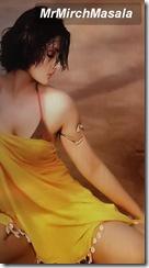 urvashi dholakia cleavage (5)