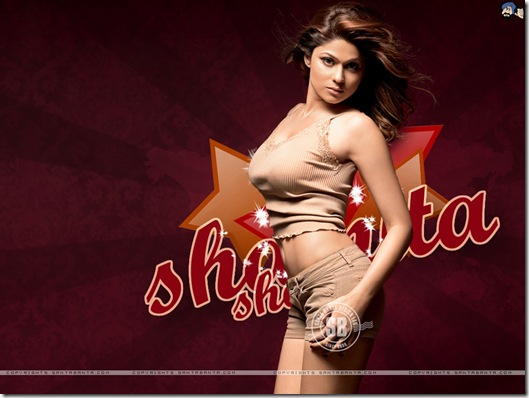 shamita shetty hot wallpapers (2)
