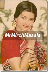 yesteryear bollywood actresses sarika (6)