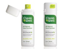 Clean_Well_ 009
