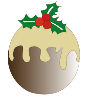 Christmas_pudding_Cely