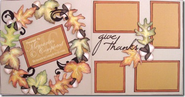 giving thanks-600j