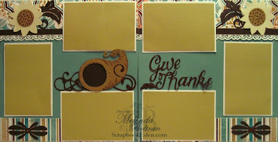 [give thanks cricut cut files[5].jpg]