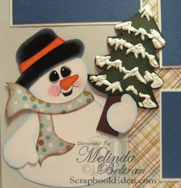 snowman-450