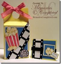 movie box-450