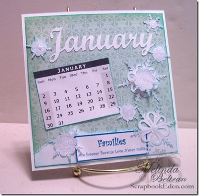 january my version-500