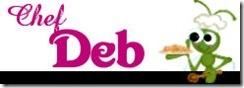 Deb c