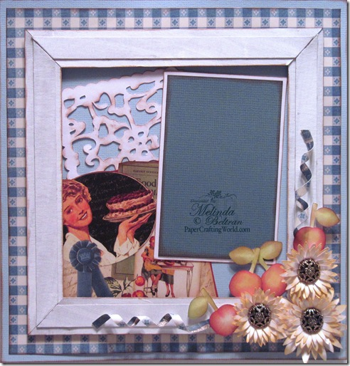 cricut domestic goddess layout2