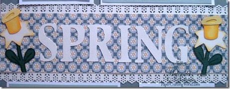 cricut spring title closeup-500