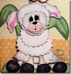 cricut lamb close up-500
