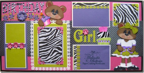 birthday girl layout-500