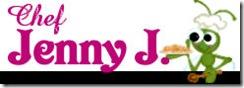jenny j