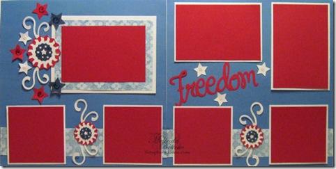 freedom layout-600