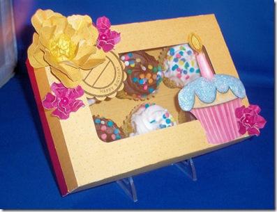 fran - cupcake digi and hibiscus cf-500