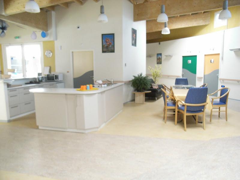 L 39 unit alzheimer maison de retraite le pr fleuri dans le tarn - Cuisine therapeutique ehpad ...