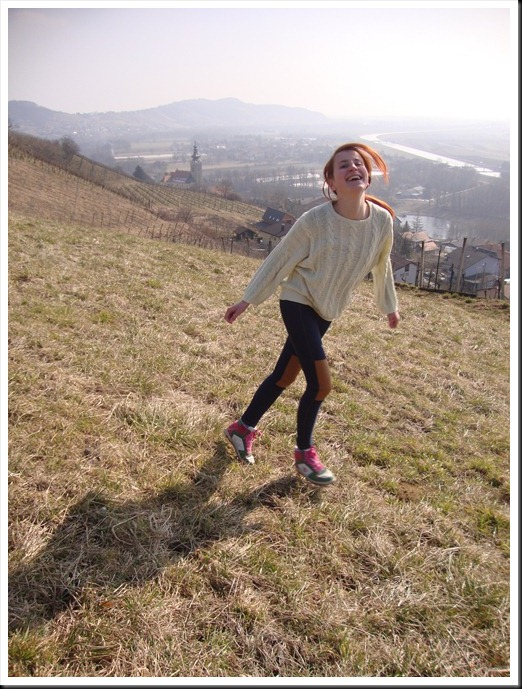 vintage jumper H&M leggings, Graceland sneakers (22)
