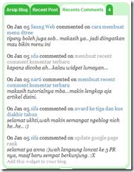 tab view versi 2