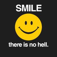 thb_smile.jpg