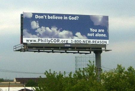 atheist-billboard.jpg