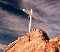mojave-desert-cross.jpg