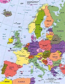 chp_w_europe.jpg
