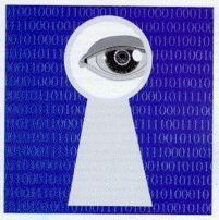 privacy.gif