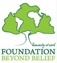 FoundationBeyondBelief.jpg
