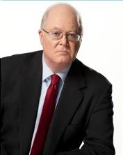 Bill Donohue