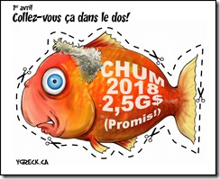 poissonCharest