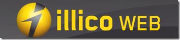 videotron_illico_web
