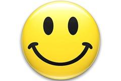 Happiness_1 (1)