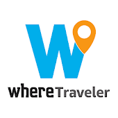 App Where Traveler City Guide APK for Windows Phone