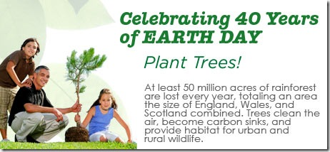 earthday-Plant-Trees