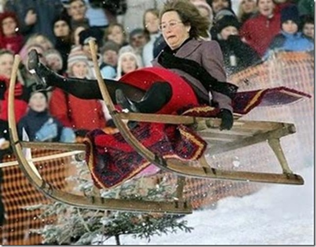 Oops-sledding (Small)