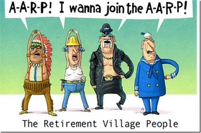 village people (Small)