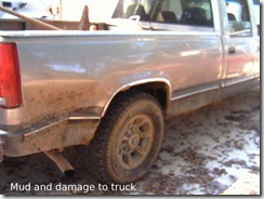 truck-damage1-1