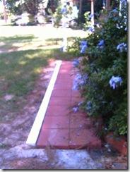 Pathway edge003 (Small)