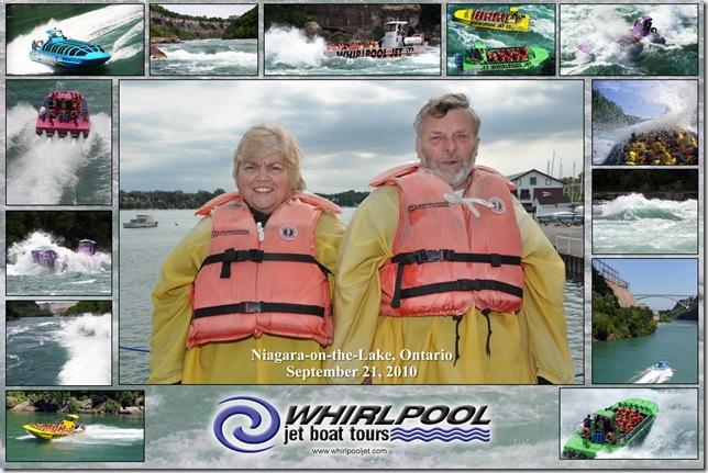 P&N-Speedboat-Niagara-201
