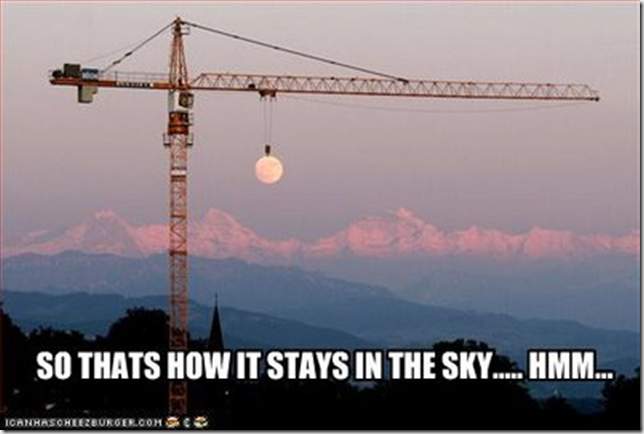 moon-is-hung-in-sky (Small)