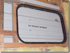 Future-kitchen-window