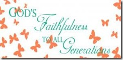 God-Faithfulness-UR-1