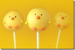 easter_chicks