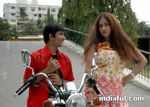 actress.kiran rathod.high school sexy movie stills 075 Busty Mature Bbw Fisting Her