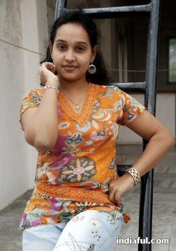 Lalitha+devi+wallpapers