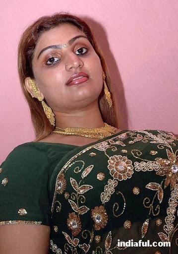 Tamanna+blouse