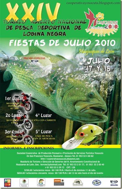 lobina2010