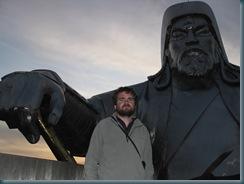 Mongolia (164)