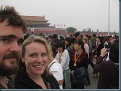 Beijing (27)